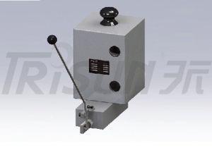 Pomp van de Nieuwe vulling van Tsmrp de Hand voor Systeem Thermosiphon