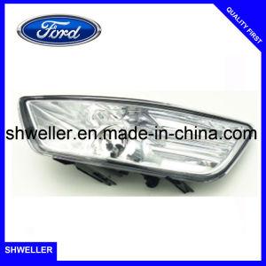 Luz de nevoeiro de automóveis para a Ford Mondeo 2004