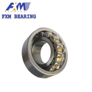 22252CA/W33 Ca MO W33 TYPE P5 de la qualité de butée du roulement à rouleaux sphériques, roulement à rouleaux à rotule