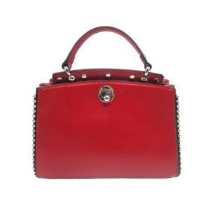 ステッチの女性が付いているHandbag良質のファッション・デザイナーのハンドバッグ