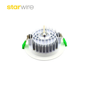Salone SMD 11W LED Downlight 2835