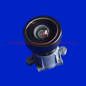 Populaires Dahua HD 4MP caméra de sécurité des lentilles