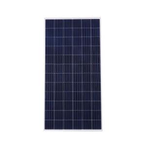 270W de polietileno de alta qualidade Solar Fotovoltaica para módulo de Sistema de Energia Solar