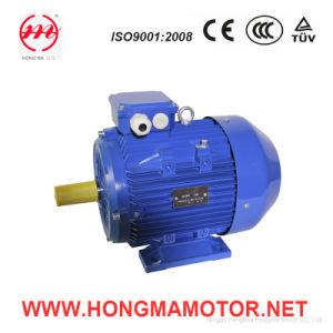 3HM Electric AC Moteur à induction asynchrone
