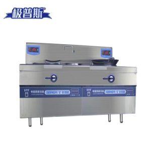 Китай коммерческих индукционная плитка кухонного оборудования
