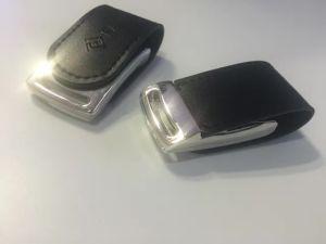 Чехол для USB флэш-накопителя USB Memory Stick™, USB, USB, карта памяти Memory Stick, USB флэш-памяти