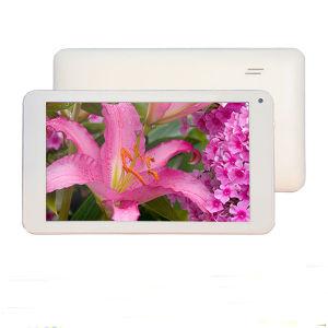 Tipo de tela sensível ao toque do telefone 3G Mini Tablet PC Phablet