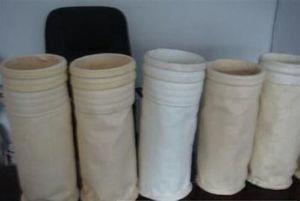 Bester verkaufender Acrylfiltertüte-Vliesstoff-Filz