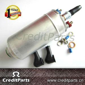 Bomba de combustible Universal Bomba de Inyección de gasolina 0580254044 para Porsche (CRP-044B)