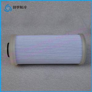 냉각제는 요크 기름 필터 026-35601-000를 분해한다