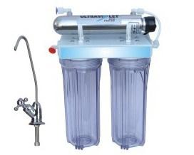 Filtre à eau (LT-USF11)