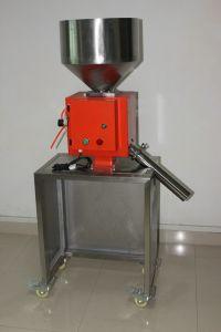 La gravité de l'automne/de la gorge pour le plastique du détecteur de métal