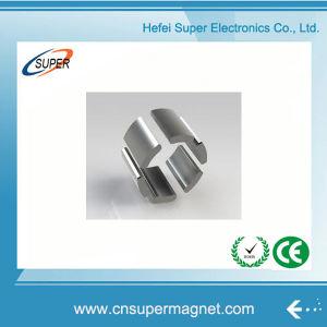 Наиболее востребованных Strong Custom неодимовые магниты дуги