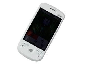 Promotie Goedkope Mobiele Telefoon Originele Magische G2 Smartphone