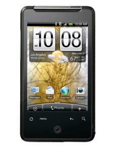 De geopende Originele Mobiele Aria G9 A6380 van de Telefoon van de Cel Slimme
