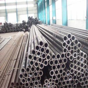Seamless di diametro basso Steel Tube con Precision Size