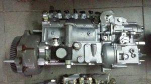 Mitsubishi 6bgt/6D34T/S6K de la bomba de Jet para el motor