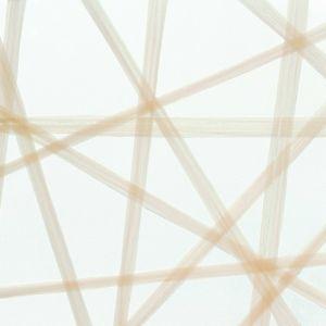 Новое оформление материала листа из PETG массой (G-0997-B)