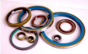 Natral Gummiband-O-Ring (NPCC-33111)