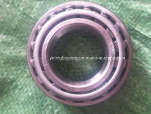 O Rolamento de Rolete Cônico 2788-2720 para máquina eléctrica