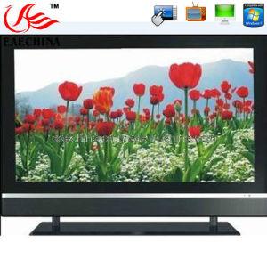 Дюйм все Eaechina 60 в одном компьютере I3/I5/I7 TV PC (EAE-C-T 6005)