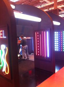 Módulo LED SMD5050/ Modulos módulo LED Iluminación LED /