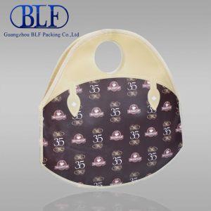 Рр не тканого сувениры (BLF-PNW002)