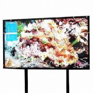 Tableau blanc LCD (ic-N82AC)