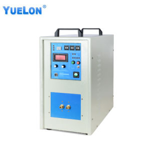 감응작용 열처리 기계 (15-60AB)