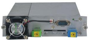 CATV Signal-Verstärker-Kabelfernsehen