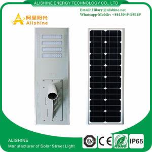 屋外のための高い内腔80W LED太陽ライトか庭または通りまたは道