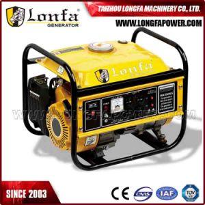 Kingmax Km3800dx 1kw generatore della benzina da 1000 watt da vendere