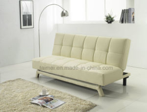 Рекламные Домашняя мебель мода кровати и диван-кровать