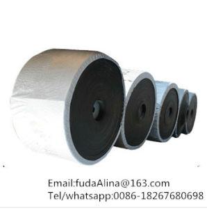 Nastro trasportatore resistente della Cina dei prodotti del fornitore all'ingrosso del nastro trasportatore e dell'olio molto richiesto
