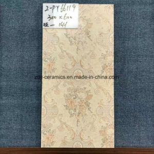 Tegel van de Muur van de Vloer van het Bouwmateriaal de Natuurlijke Ceramische