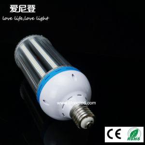 E40 SMD5630 120W LEDのトウモロコシの電球