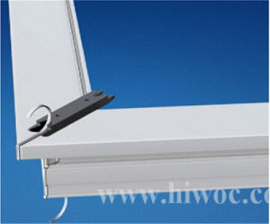 PVC Coin UPVC Profil de fenêtre Nettoyage de la machine CNC/coin de la fenêtre PVC Nettoyant pour l'équipement de la fenêtre PVC