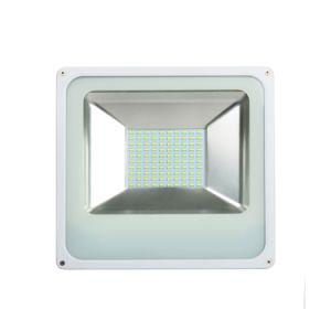 Fabricante Shenzhen liberado Nuevo Precio más bajo de proyectores de luz LED 50W