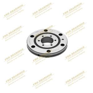 Cross-Roller кольцо, стандартная модель восстановления -- 7013