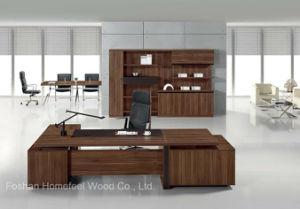 modernes mobel design, alle produkte zur verfügung gestellt vonfoshan homefeel wood co., ltd., Design ideen