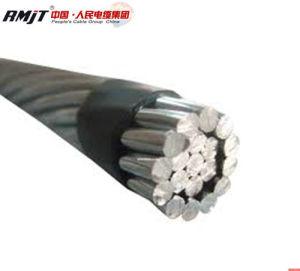Cavo di standard del conduttore ASTM/BS/DIN di AAC/AAAC/ACSR