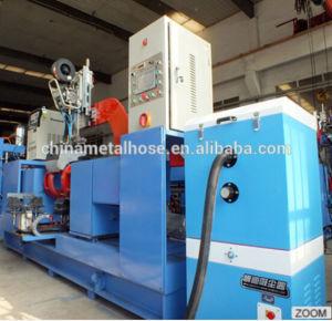 15kg LPGのガスポンプの自動製造業機械