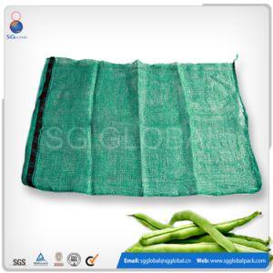 Haltbare 25kg pp. Ineinander greifen-Beutel für verpackenzwiebeln