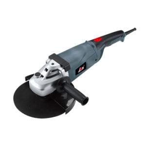 180/230mm 2450W Rectificadora com certificado CE (AT3138B)