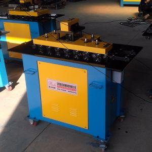 Slot Vroeger/de Machine van Pittsburgh/Pittsburgh Rollformer door Preda Machine