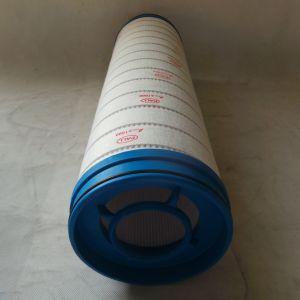 filter Hc8900fcz39z van de Glasvezel van 3 tot 25 Micron de Alternatieve