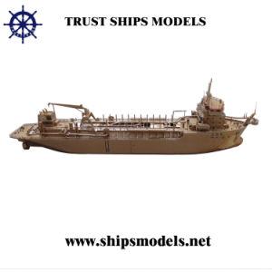 2015 navires en bois artisanal modèle pour la vente