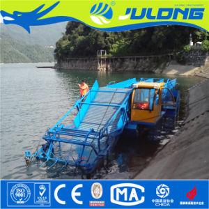 Envio automático de limpeza / River Selvage Navio para venda