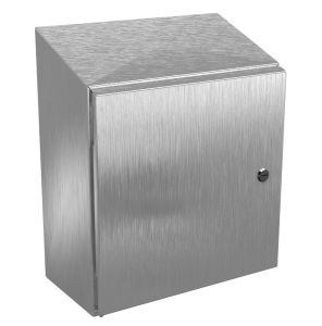Das Metall, das Leerzeichen Michaels großes Metall stempelt, stempelt Inner-Metallstempel