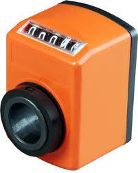 木工業機械ディジットのデジタル位置表示器(O04011)